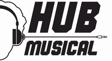 Comando S apresenta seu Hub Musical