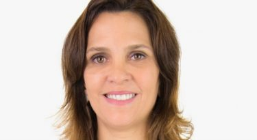 Jequiti tem nova diretora de marketing