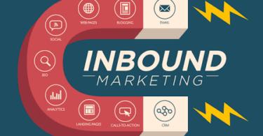 Inbound marketing é o novo story telling