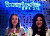 TracyLocke Brasil apresenta diretoras de criação
