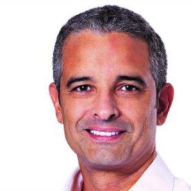 Luis Padilha