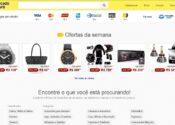 Mercado Livre Publicidade abre APIs para impulsionar vendas