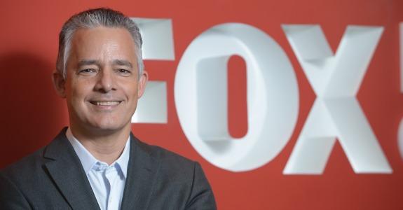 Entenda a estratégia da Fox com o Nat Geo Kids