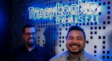 TracyLocke Brasil apresenta novidade