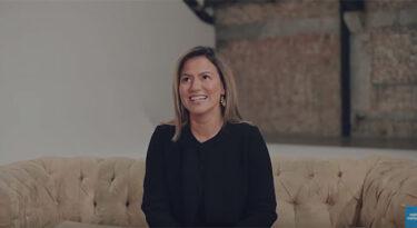 Women to Watch 2017: Poliana Sousa