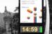 Google escolhe São Paulo como centro estratégico de cloud