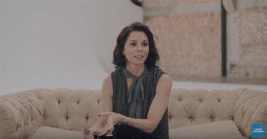 Silvana Balbo deixa Carrefour