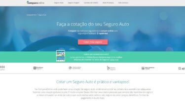 ComparaOnline prioriza Brasil e recebe aporte de US$ 14 milhões