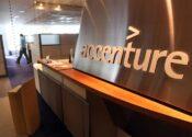 Accenture negocia compra da MDC Partners