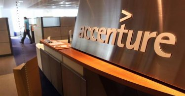 Accenture lança unidade de mídia programática