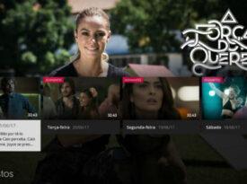 Google e Globo se unem pela primeira vez