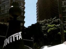 Os ensinamentos de Anitta sobre branding