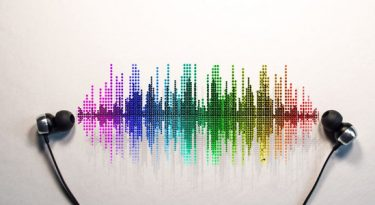 Dez tendências do áudio digital