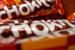 O futuro de Chokito e outras marcas da Nestlé em jogo