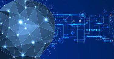 Cornerstones: 6 fundamentos para guiar a transformação digital nas empresas