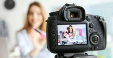 Curtidas ocultas no Instagram e slow blogging