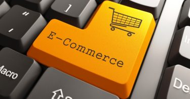 Como rentabilizar o investimento com quem já converteu em meu e-commerce?