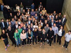 Effie Brasil 2017: conheça os vencedores