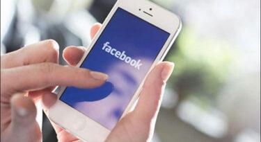 Facebook cruza publicidade online com visitas offline