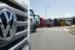 Dança das contas: Volkswagen, Samsung e outros