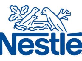 Segundo pesquisa, Nestlé é a marca mais confiável do Brasil