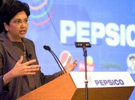CEO da PepsiCo fala sobre campanha polêmica
