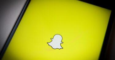Snapchat e um futuro desafiador