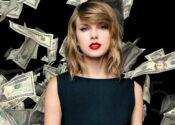 O que Taylor Swift nos ensina sobre fidelização?