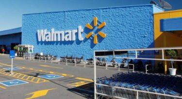 Por Walmart, Z515 vira parceira da DM9