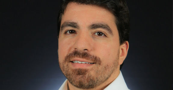 Rede Iguatemi admite diretor de marketing