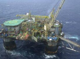 Dança das contas: Petrobrás, Grupo CRM e outros