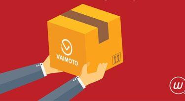 Wappa anuncia compra de VaiMoto