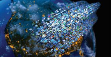 Branded data e big content