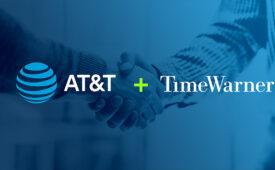 AT&T confia na manutenção de Sky e canais de TV no Brasil