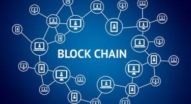 Blockchain nas empresas: conheça os principais desafios e oportunidades