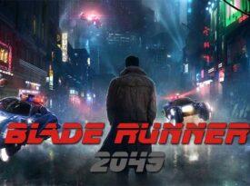 As profecias de Blade Runner sobre Inteligência Artificial irão se realizar?