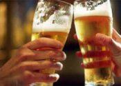 Conar reforça regras sobre publicidade de bebidas