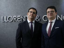 Llorente & Cuenca anuncia diretor-geral