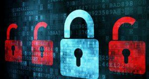 Uma lei de Proteção de Dados, para quê?