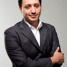 Fabio Burg