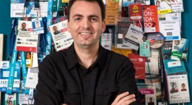 Morre Flavio Machado, CEO da SRCOM