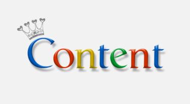 VICE e Google consolidam parceria global no Brasil