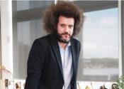 McCann negocia contratação de Hugo Rodrigues