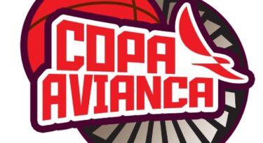 Avianca cria torneio de basquete com LNB