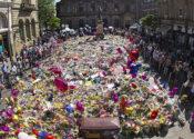 Violência e discurso de ódio são riscos para as marcas