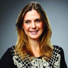 Marcia Neri