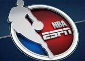 Trunfo da grade há 27 anos, basquete segue como aposta da ESPN