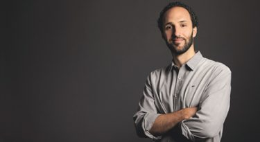 Pedro Reiss assume como CEO da Wunderman