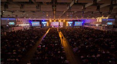 Florianópolis recebe 8 mil profissionais de Marketing Digital no RD Summit