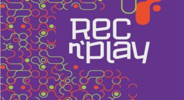 Porto Digital apresenta o REC'n'Play, festival de experiências digitais criativas